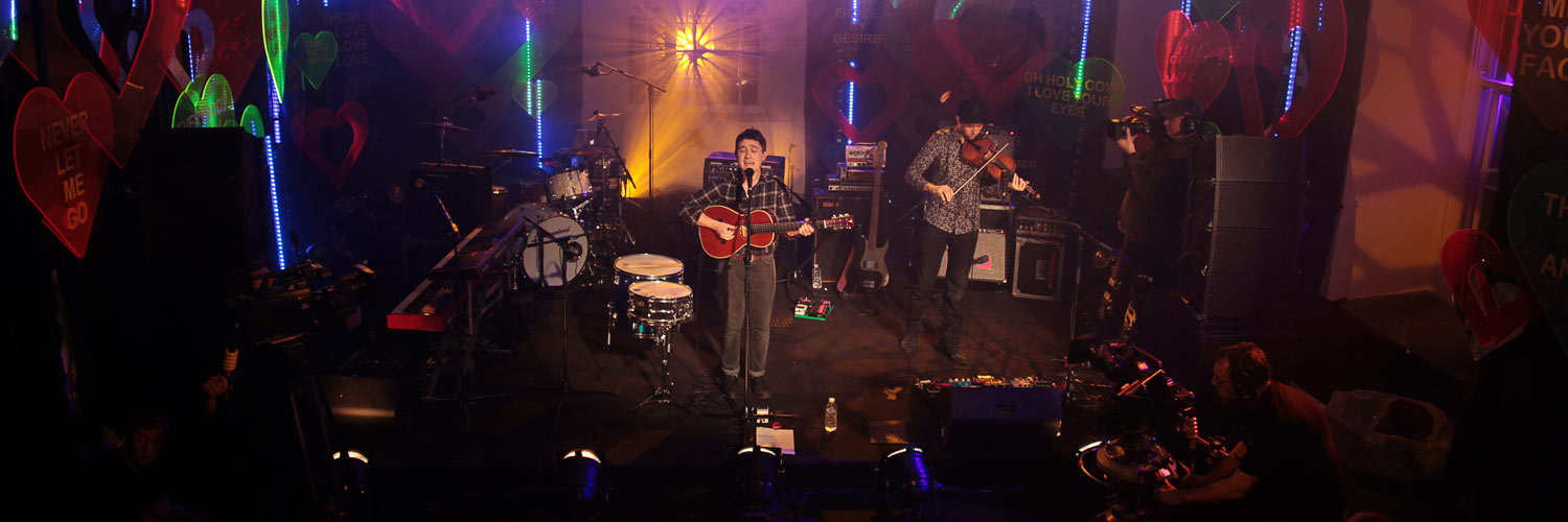 Other Voices Dingle